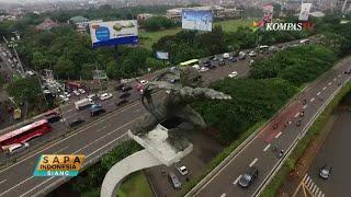 Download Lagu Bisnis Kolong Tol di Jakarta Gratis STAFABAND