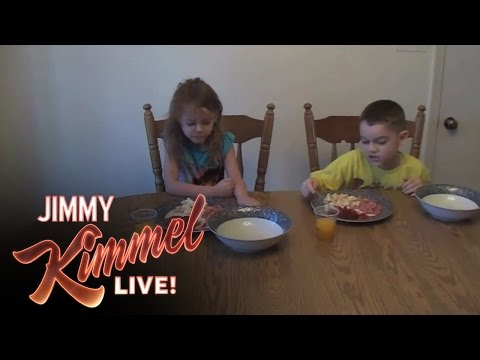 youtube-challenge-hey-jimmy-kimmel-i-silverstoned-my-kid.html