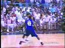 [BasketBRAWL (PBA - July 9, 2008)] Video