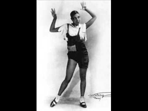 Bukka White - Boogie 'Til DuBuque - Blues Instrumental