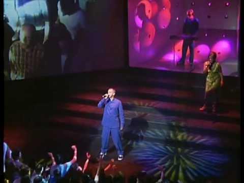 Pet Shop Boys - Somewhere