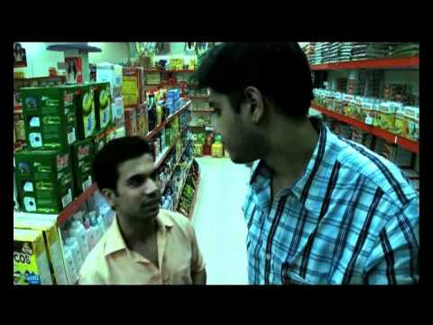 Cameras And Sales Girls - Love Sex Aur Dhoka - Deleted Scenes