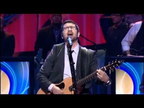Coalo Zamorano - Eres Mi Dios Bondados