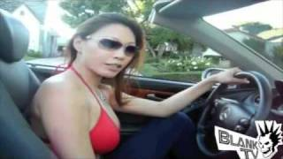 Miko Lee - BlankTV Shout Out - Miko Lee