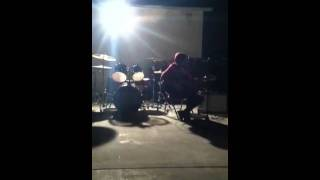 Watch Charles Manson True Love You Will Find video