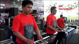 download lagu Aku Cah Kerjo - Jihan Audy - Monata 2017 gratis