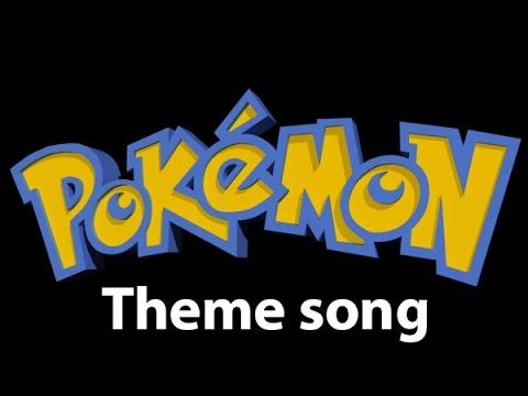 Pokémon Theme Song in the Dutch Top 2000 (+ EN subs)