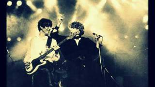 Watch Psychedelic Furs Mack The Knife video