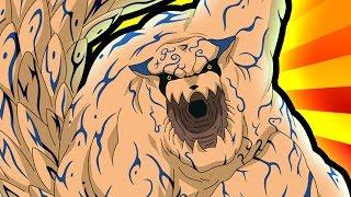 Naruto to Boruto Shinobi Striker: Shukaku Mission Walkthrough
