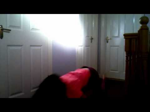 cailin mannion's Webcam Video from April 11, 2012 12:13 AM