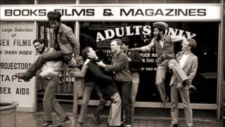 Watch Ub40 Food For Thought video