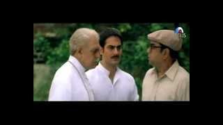 Download Comedy scene - Amrish Puri slaps Paresh Rawal (Hulchul) 3Gp Mp4