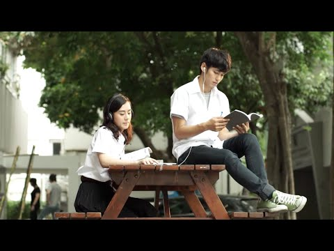 "หนังสั้น ""เผลอไป-tattoo Colour""  Ais Get Ready To Change [short Film] video"