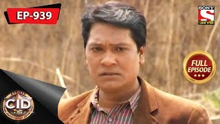 CID (Bengali) - Full Episode 939 - 16th February, 2020