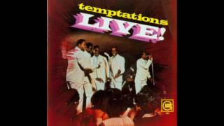 Watch Temptations The Way You Do The Things You Do video