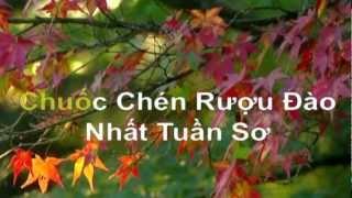 karaoke Hát Văn Hầu Bóng - Quan Hoàng Mười