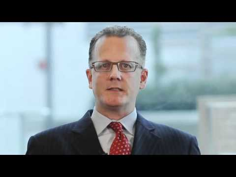 Scott MacDonald, Head, Pensions, Insurance, Financial Institutions Product, RBC Dexia Investor ...