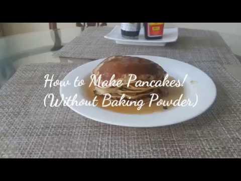 449 mb how to make pancake mix without baking powder mp3 download how to make pancakes without baking powder ccuart Images