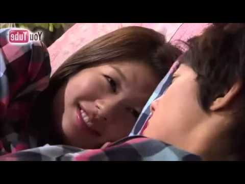 Playful Kiss Yt Special Edition Episode 1 7 (eng) - Youtube.wmv video