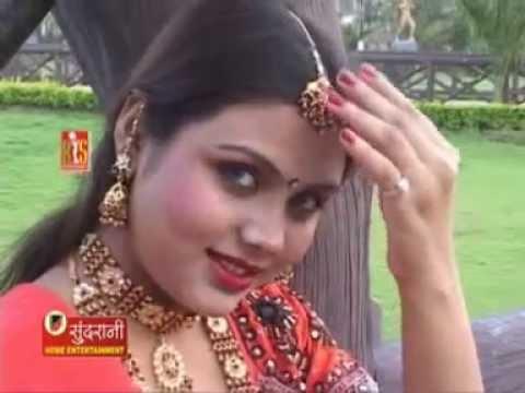 Shankar Choura Re - Maiya Paav Penjaniya DJ Remix Song - Shehnaz...