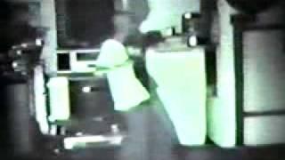 Yip Man ,Primer Maestro Bruce Lee