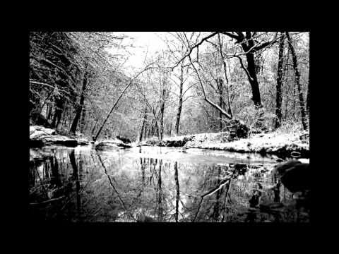 Nargaroth - Winter