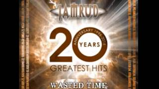 download lagu Jamrud   20 Years Greatest Hits Anniversary 1996 gratis