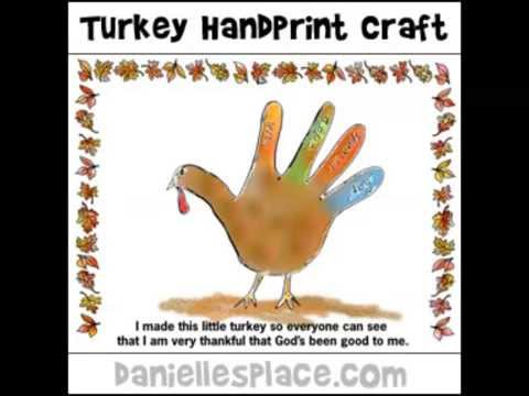 Thanksgiving activities for middle school elementary for Thanksgiving crafts for kids church