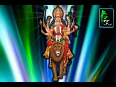 Arabhimanam   Sri Rama  Pantula Rama