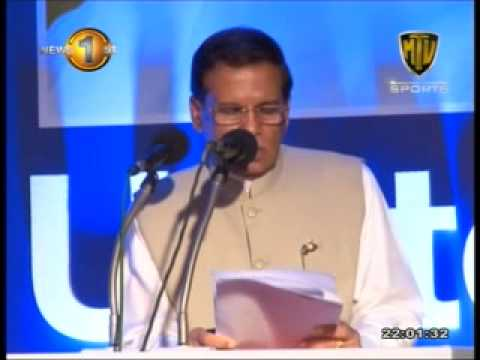 24th December 2014 - Complete Speech