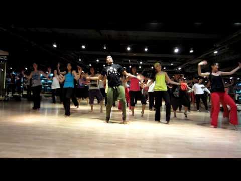 Aare Pritam Pyare Choreographed By Master Satya video