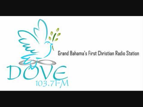 Margaret Mullings Demo Dove 103.7 FM