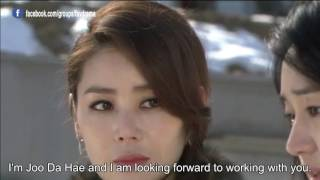 Ep 06 Eng Sub Speed