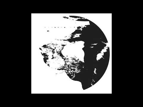 AnD - Prophecy [AnD003]
