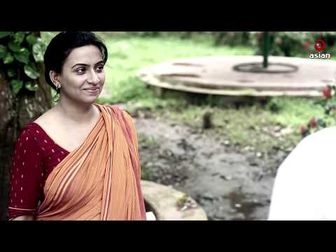 Bangla Natok Moger Mulluk EP 89 || Bangla Comedy Natok 2017 || New Bangla Natok 2017