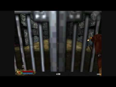 Legends of Might and Magic (LoMM) Gameplay 7