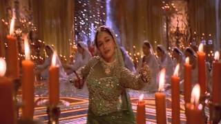 Madhuri Dixit Boobs Vibrations  devdas