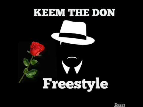 Freestyle - KEEM THE DON - VEVO - WSHH