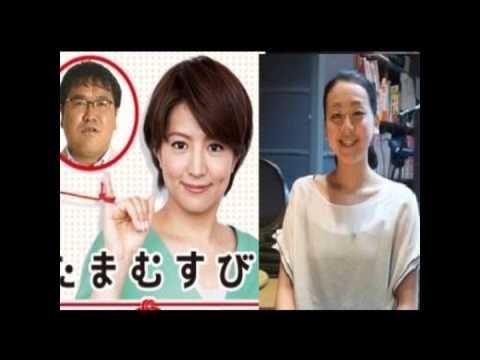 TBS RADIO フィギュアスケート浅田真央選手が特別出演!