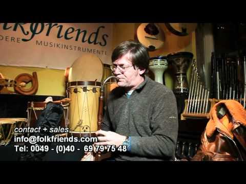 GeoffreyIrish Uilleann Practice setbagpipe2 reed set Carry bagUR5