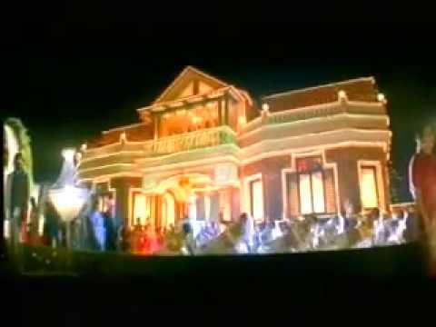 Hayo Raba Dil Jalta Hai Jhuthe Sabhi Dilase Hai video