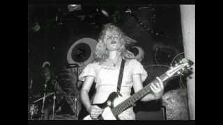 Watch Babes In Toyland Angel Hair video