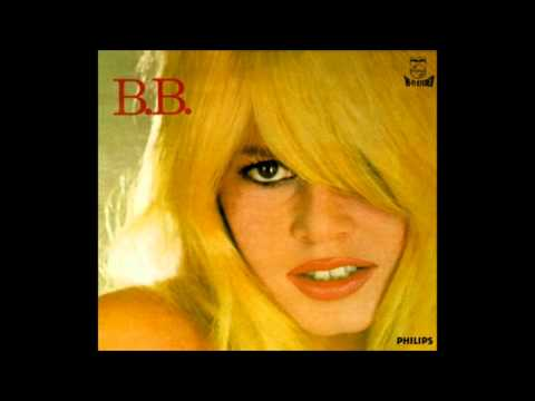Bardot - Girls Do, Boys Don