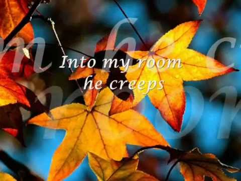 stay awhile - The bells lyrics