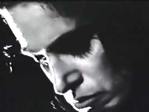 Gloomy Sunday  เพลงแห่งความตาย ที่ทำให้คนฟังฆ่าตัวตายมาแล้ว...