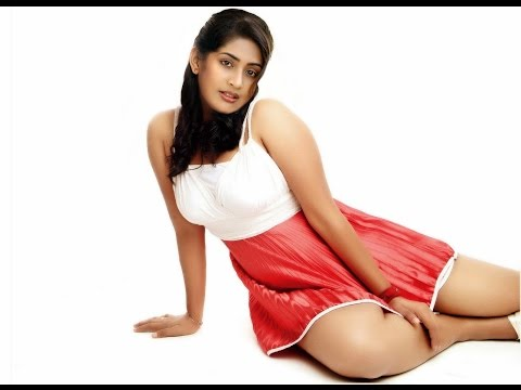 Navya Nair Say's Free Sex Is Necessary In India | Hot Malayalam News video