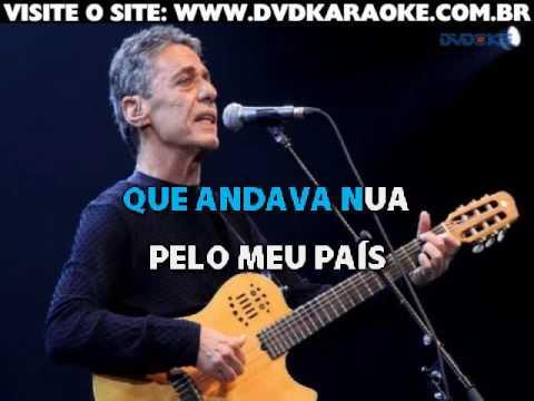 Chico Buarque   João E Maria