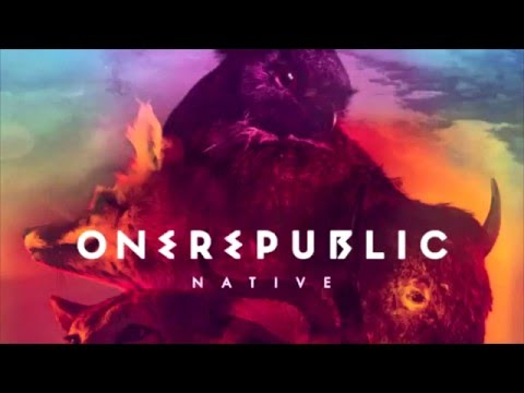 Top 10 Song of OneRepublic