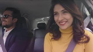 """""""BEST FRIEND"""" Drama Trailer - Mehazabien , Jovan, Azad - Valentines day special natok"""