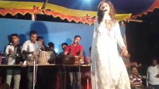 আরে এন গরিকা কষ্ট দর,চট্রগাম আঞ্চলিক গান,STAGE PROGRAME,CHITTAGONG,ENTARTAINMENT OF CHITTAGONG